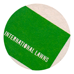 International Lawns (Andrew Curtis/Niall Monro)