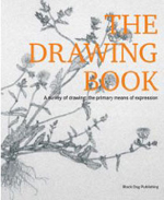 'The Drawing Book'