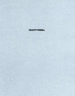 Felicity Powell – a domobaal editions pocket book 2009