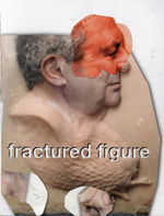 'Fractured Figure, Works from the Dakis Joannou Collection'