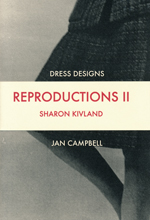 Sharon Kivland 'Reproductions II'